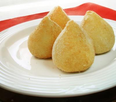 salgados congelados fritos coxinha salgados congelados twin peaks