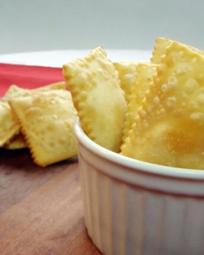 mini pastel palmito salgados congelados massas twin peaks